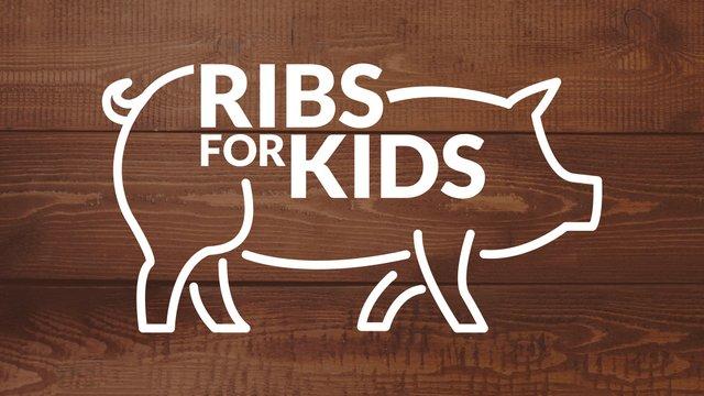 Ribs for Kids.jpg