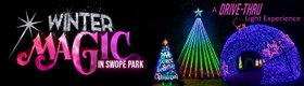 Winter Magic - Billboard - Kansas City Swope Park.jpg