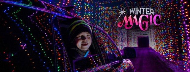Winter Magic - Boy watches Christmas lights Covid-free.jpg