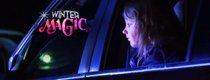 Winter Magic - Girl watches Christmas Lights.jpg