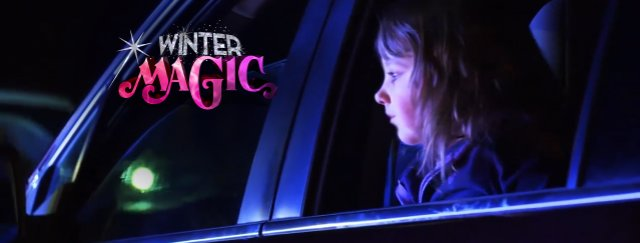 Winter Magic - Girl watches Christmas Lights.jpg