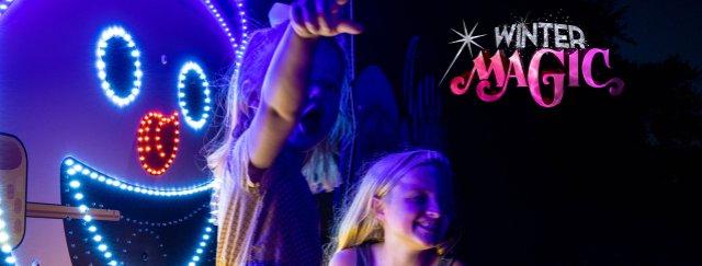 Winter Magic - Kids interact with Christmas lights.jpg