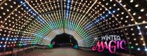 Winter Magic - Longest animated light tunnel in the Midwest.jpg