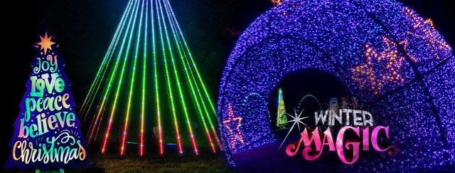 Winter Magic - Swope Park Kansas City.jpg