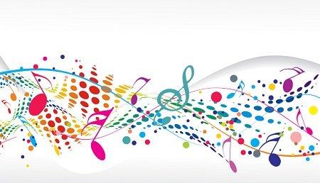 musicnotes.jpg.jpe