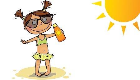 sunscreen.jpg.jpe