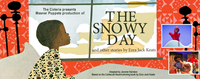 snowyday.png