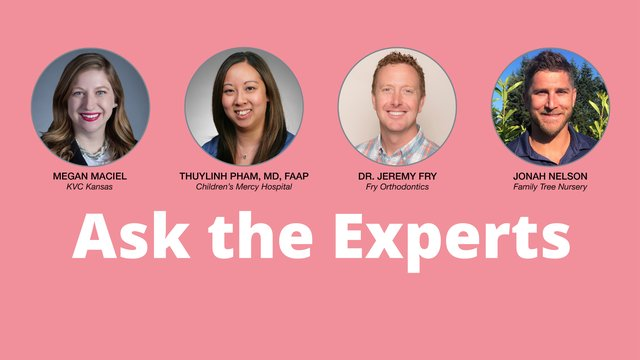 Ask the Experts (1).png