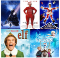 holidayfilmsunionstation.png