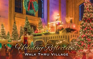 holidayreflections.png