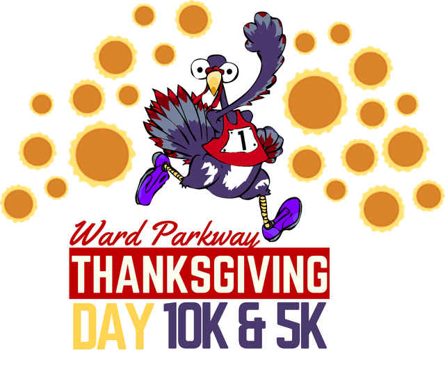 tgd-logo-and-turkey-for-web-1.png