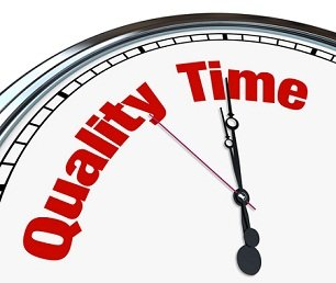 qualitytime.jpg.jpe