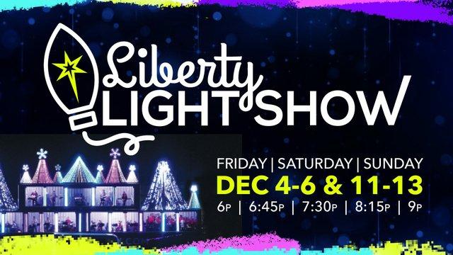 libertylightshow.jpg