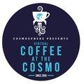 Virtual Coffee at Cosmo.jpg