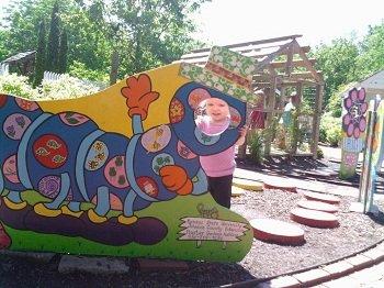 Brielle at the Deanna Rose Children s Farmstead.jpg.jpe
