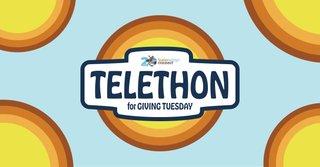 Telethon_Cover.jpg