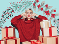Holiday-Web-800x600-3.png