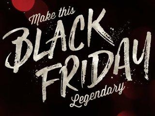 black_friday_legends.jpg