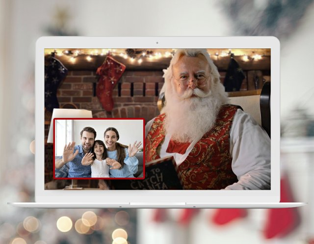 Santa-Split-Screen-1.jpg