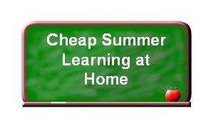 summerlearning.JPG.jpe