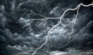 thunderstorm.jpg.jpe
