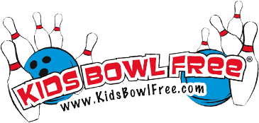 kidsbowlfree_logo.png