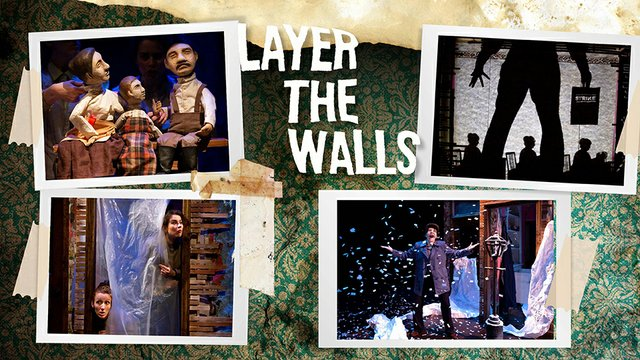 artsed-layer-the-walls-960x540.jpg