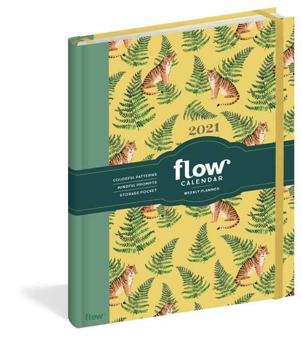 Flow Calendar.jpg