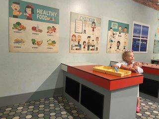 kidscapejocomuseum.jpg
