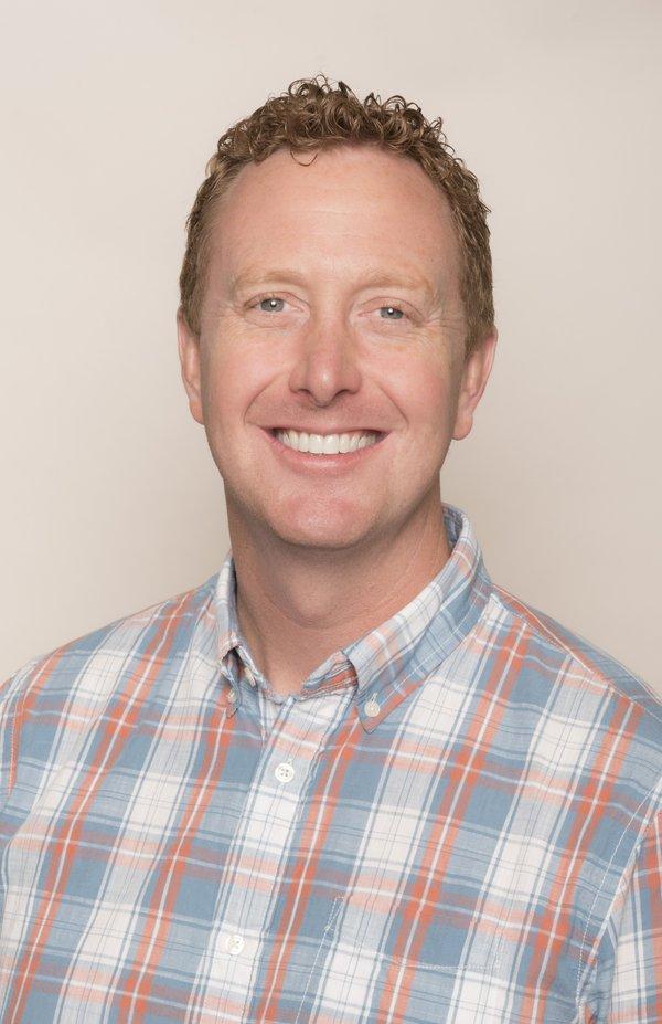 Dr. Jeremy Fry.jpg