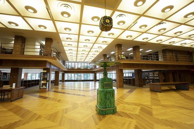 LHL Interior.jpg
