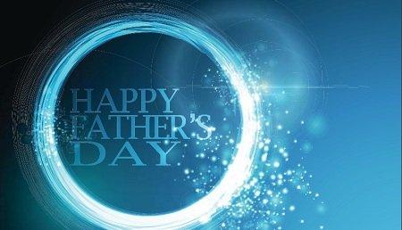 fathersdayfreebies.jpg.jpe