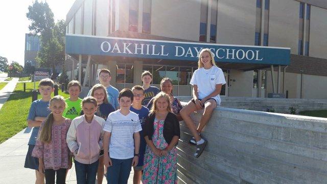 oakhilldayschool2.jpg