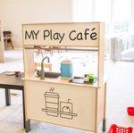 myplaycafe.jpg