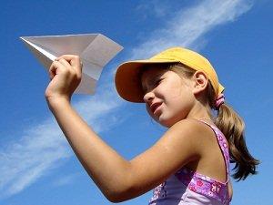 paperairplane.jpg.jpe