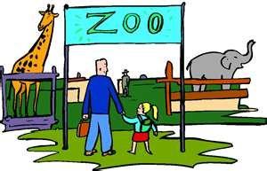 Zoo.jpg.jpe