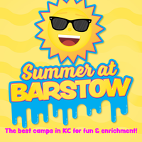 summer at barstow (1).png