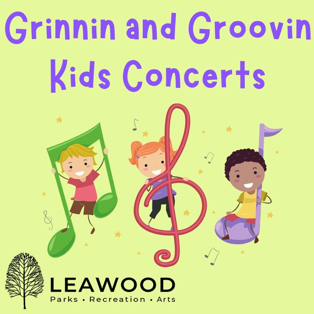 Copy of Grinnin and Groovin Kids Concerts SQUARE.png