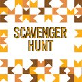 KM_Pattern-YFmaster-ScavengerSat-SQ_2.jpg