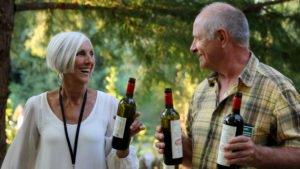 arboretum-wine-tasting-web-300x169.jpg