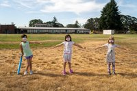 ymca-three-girls-field.jpg