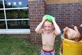 ymca-boy-water-play.JPG