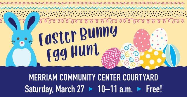 Easter-Bunny-Egg-Hunt-FB.jpg