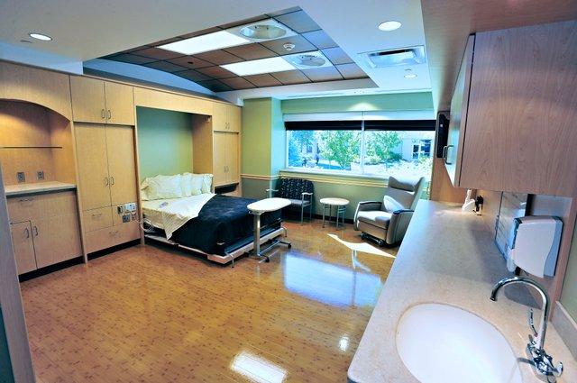 TMC LFBP Murphy bed set-up_EDIT.jpg