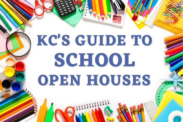 School Open House Guide.png
