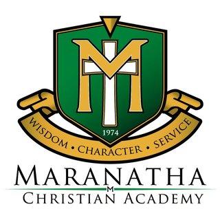 maranatha_logo.jpg