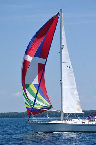sailboat.jpg.jpe