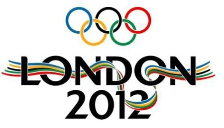 LONDON2012.jpg.jpe