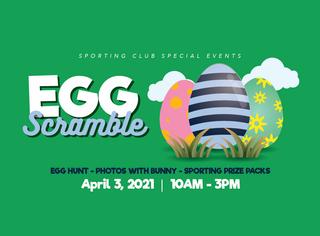Egg Scramble image for calendars.png