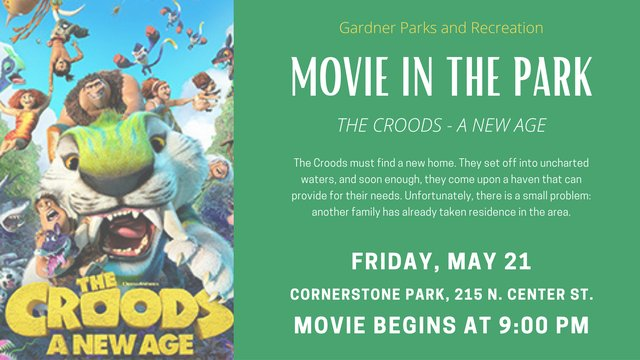 Croods FB Event Cover.png